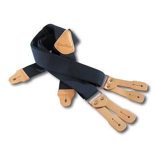 Carhartt Dungaree Suspender A10800